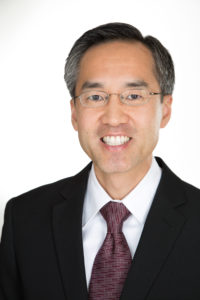 Roger Lim Headshot Dec 2017