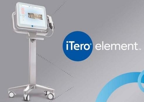 iTero Element 2-500x500