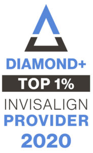 invisalign-diamond-providers