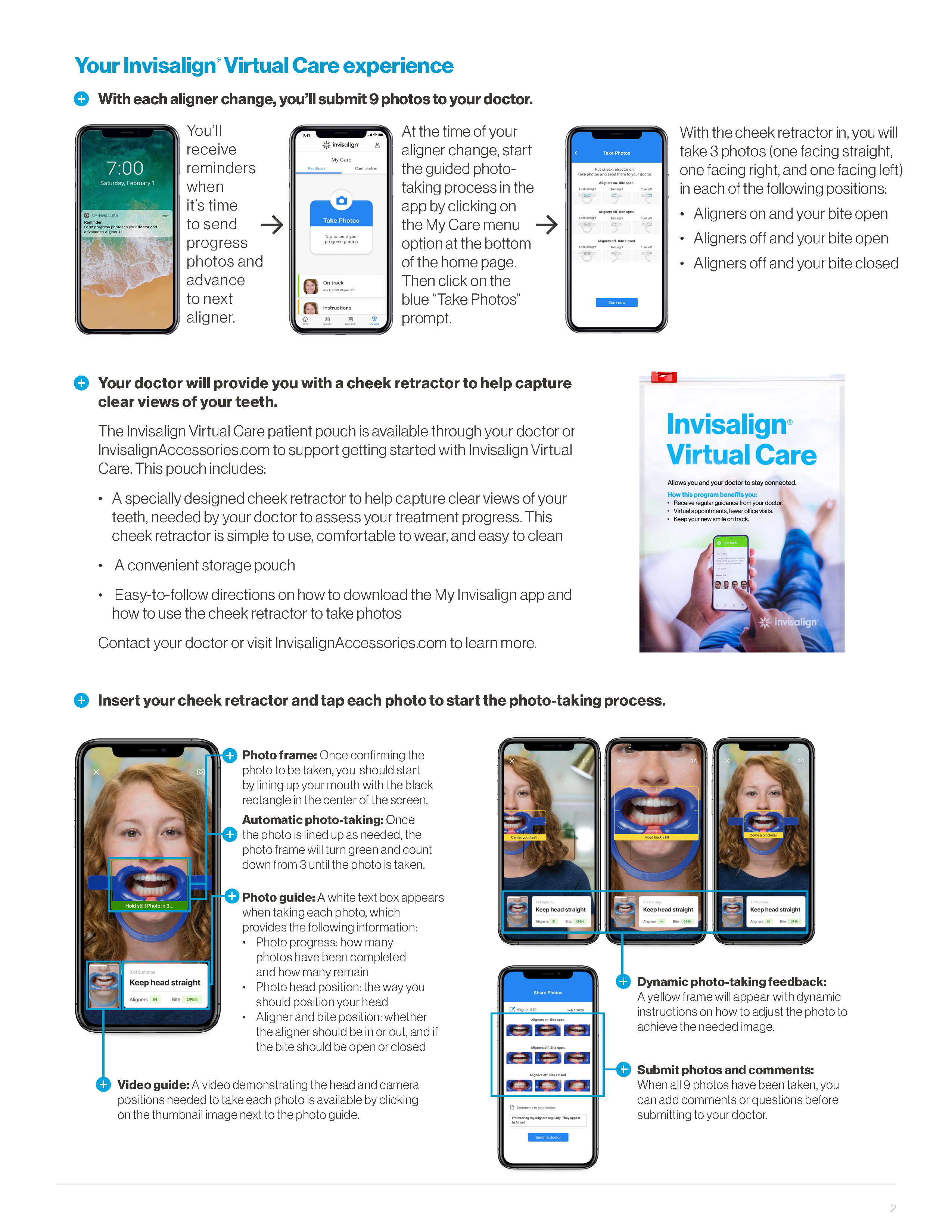 Patient handbook for Virtual Care png_2