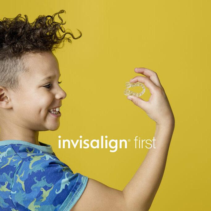 SINGLE_DAVEON_0107_rt3-logo2_LR